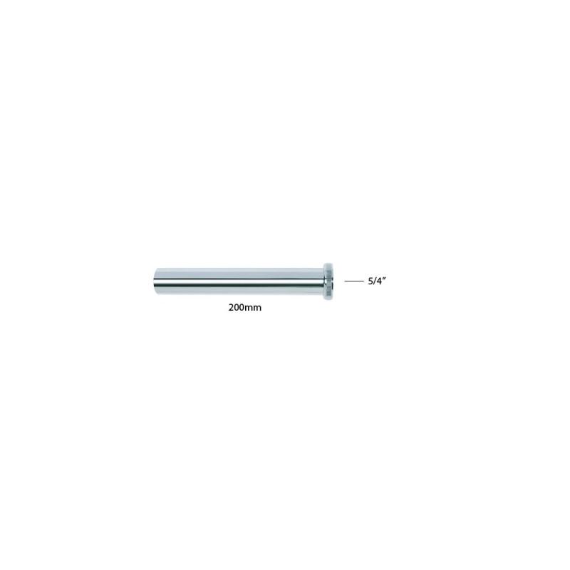 nastavak-za-metalni-sifon-fi-32-20cm