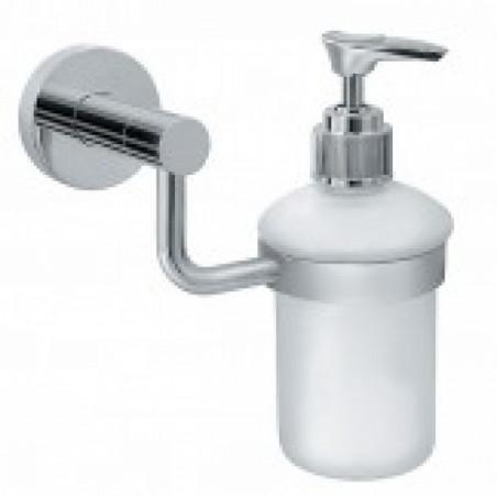Dozer za tečni sapun Minotti 50738-A