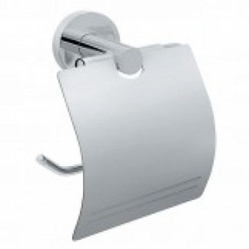drzac-toalet-papira-minotti-50733
