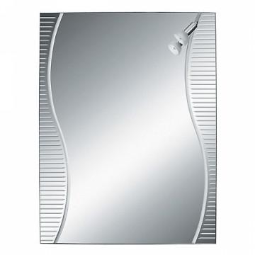 ogledalo-6080-cm-minotti-a153