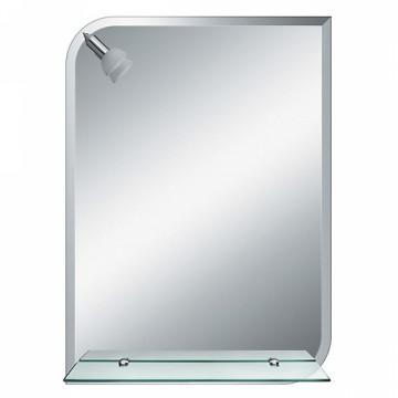 ogledalo-5070-cm-minotti-fh307