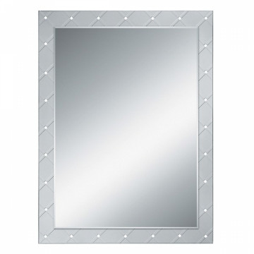 ogledalo-6080-cm-minotti-t117