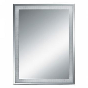 minotti-t213-ogledalo-6080-cm
