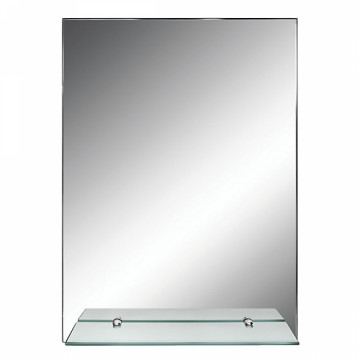 ogledalo-5070-cm-minotti-fh310