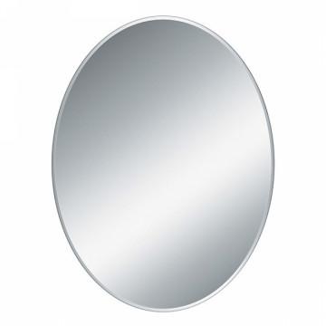 ogledalo-4560-cm-minotti-1005