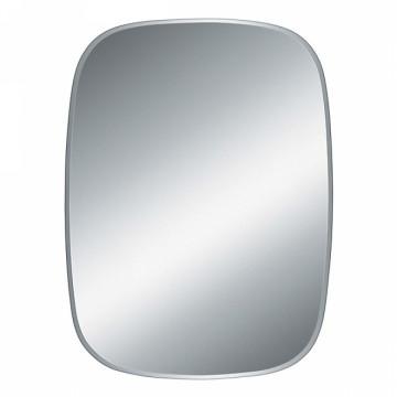 minotti-1006-ogledalo-4560-cm