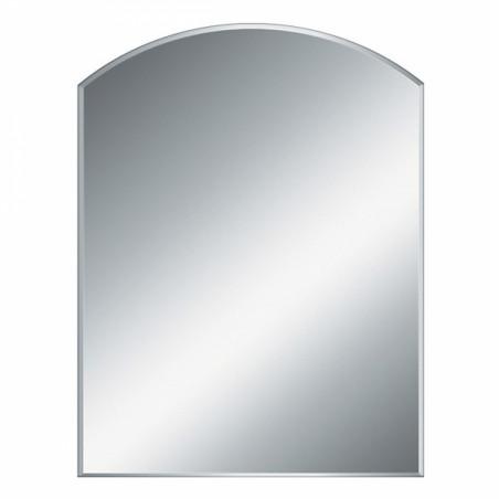 Ogledalo 45/60 cm Minotti 1008