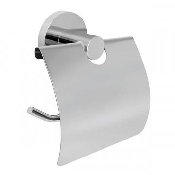 drzac-toalet-papira-sa-poklopcem-minotti-1208