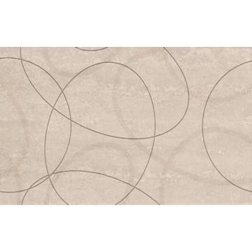 Palas Ovals In 25x40x0,9cm