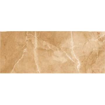 Verona Sabbia WT 20x50x0,9cm