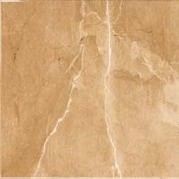 Verona Sabbia FT 33x33x0,8cm