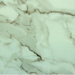 Marble Statuario Lappato FT 60x60x0,95cm