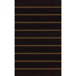 Cioccolato Nero Line WT 25x40x0,9cm