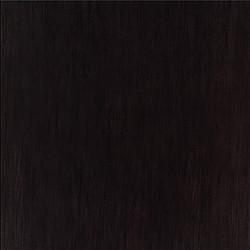 Cioccolato Nero FT 33x33x0,8cm