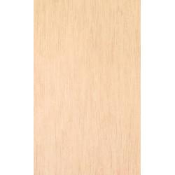 Cioccolato Bianco WT 25x40x0,9cm