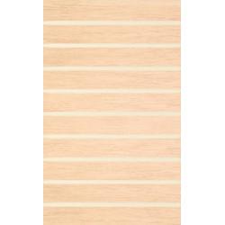 Cioccolato Bianco Line WT 25x40x0,9cm