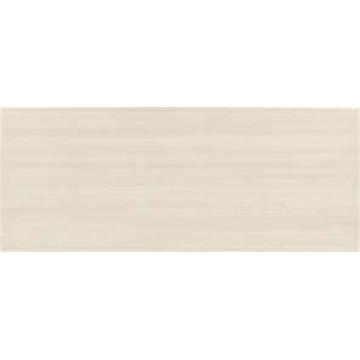 Geppetto Bianco WT 20x50x0,9cm