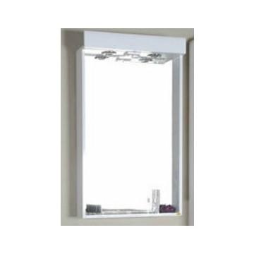 iberia-lux-ogledalo-sa-etazerom-k-60