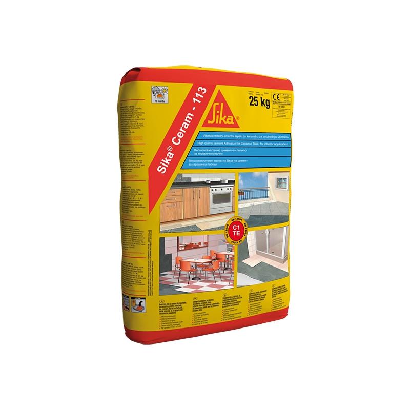 sika-ceram-113-lepak-za-keramiku-25kg
