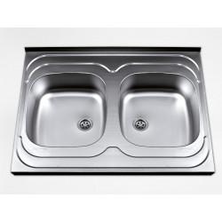 sudopera-metalac-standard-2d-800x600-fi60-polirana