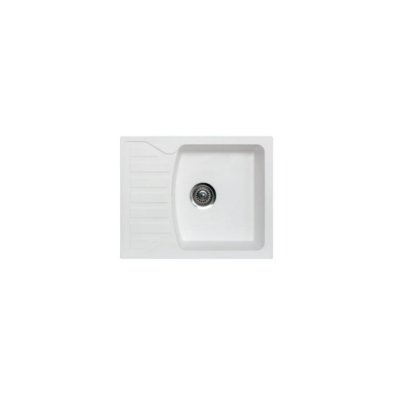 sudopera-metalac-kvarc-quadro-m-620500