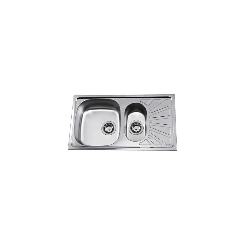 sudopera-metalac-luna-flex-15d-770x435-fi90-polirana