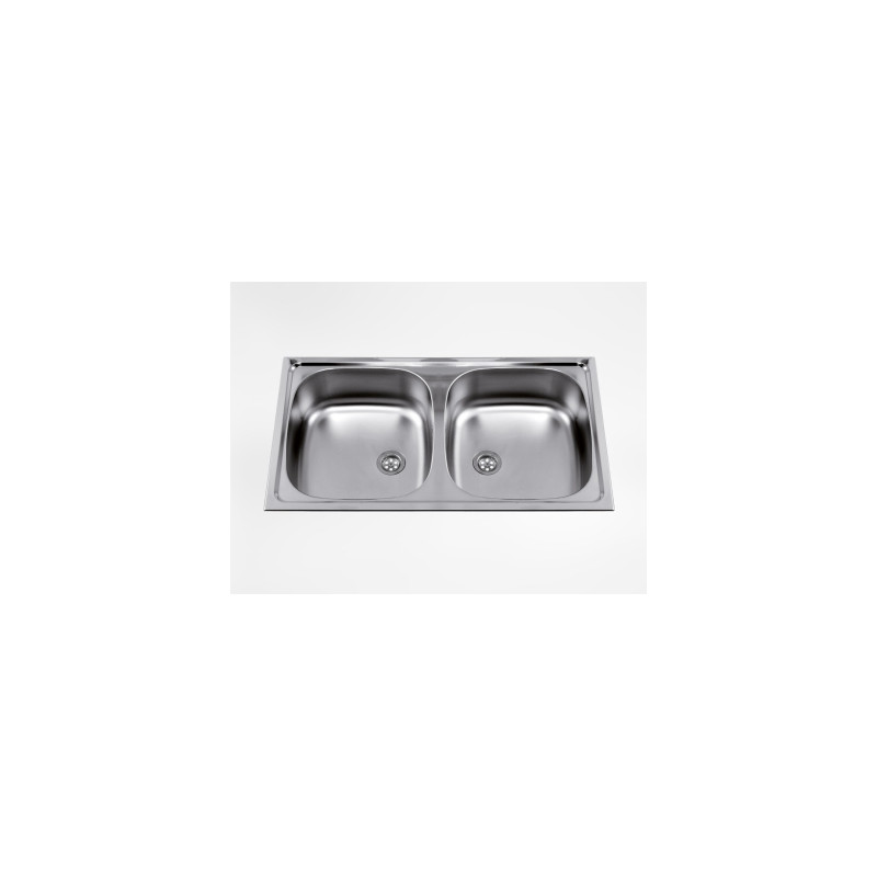 sudopera-metalac-luna-flex-2d-770x435-fi60-polirana