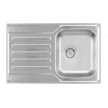 sudopera-metalac-nera-1d-790x500-fi90-polirana