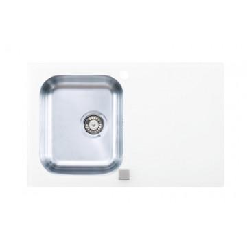 sudopera-metalac-onyx-800x500-fi90-bela