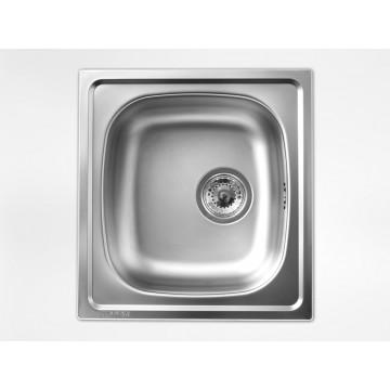sudopera-metalac-quadro-465x435-fi90-mat