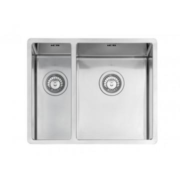 sudopera-metalac-quadro-artinox-340180-polirana