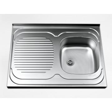 sudopera-metalac-standard-d-800x600-fi60-polirana