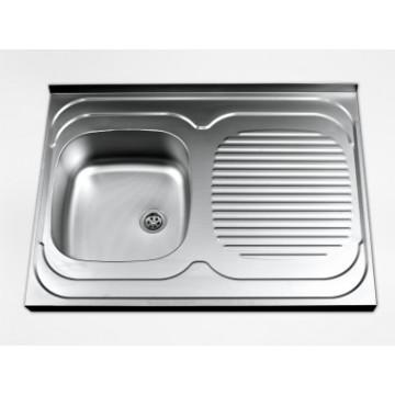 sudopera-metalac-standard-l-800x600-fi60-polirana
