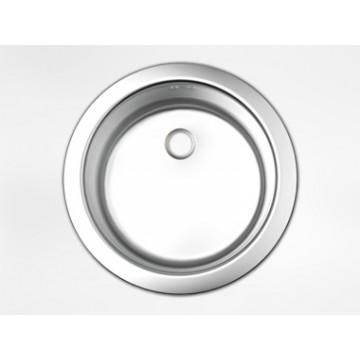 sudopera-metalac-venera-c480-fi60-polirana