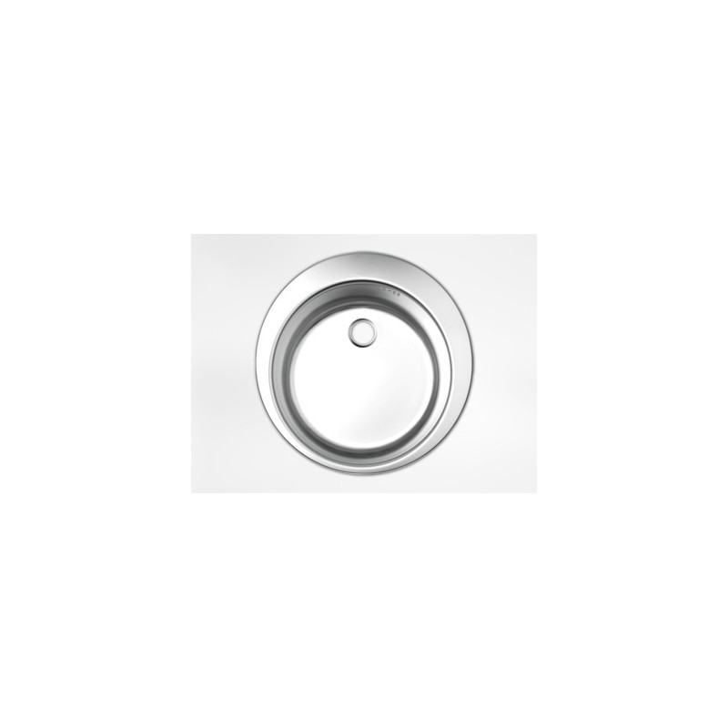 sudopera-metalac-venera-e480-fi60-mat