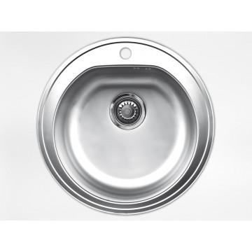 sudopera-metalac-venera-e510-fi90-mat
