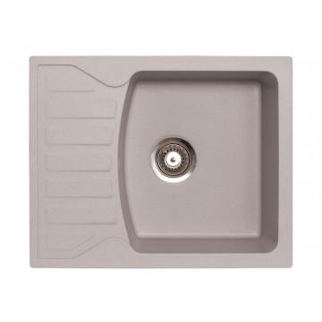 sudopera-metalac-x-quadro-m-620x500