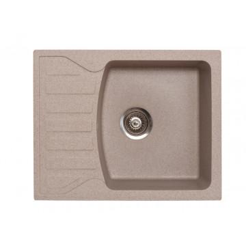 sudopera-metalac-x-quadro-m-620x500-bez