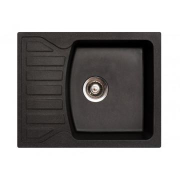 sudopera-metalac-x-quadro-m-620x500-crna
