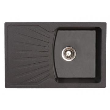 sudopera-metalac-x-quadro-plus-770x500-fi90-crna