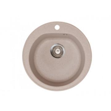 sudopera-metalac-xvenera-e510-fi90-bez