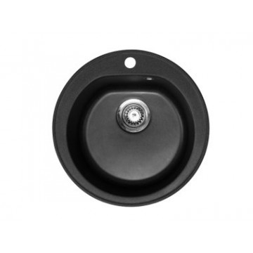 sudopera-metalac-xvenera-e510-fi90-crna
