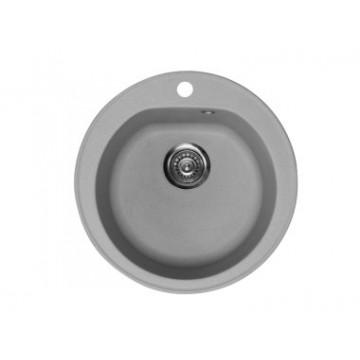 sudopera-metalac-xvenera-e510-fi90-siva