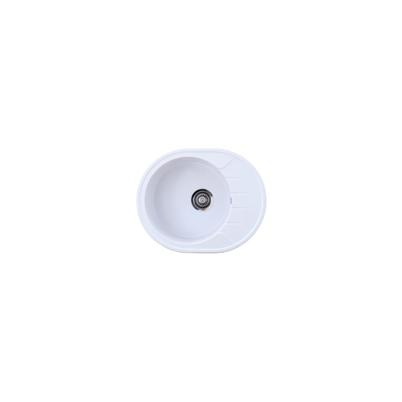 sudopera-metalac-xvenera-m-620500-bela