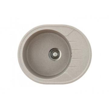 sudopera-metalac-xvenera-m-620500-bez