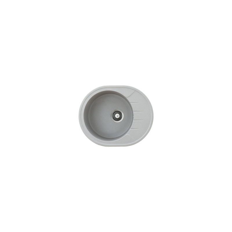 sudopera-metalac-xvenera-m-620500-siva