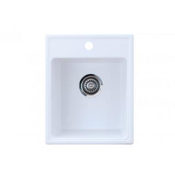 sudopera-metalac-xquadro-40-400500-bela