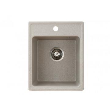 sudopera-metalac-xquadro-40-400500-bez