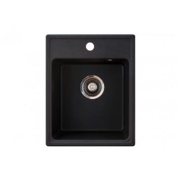 sudopera-metalac-xquadro-40-400500-crna
