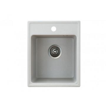 sudopera-metalac-xquadro-40-400500-siva